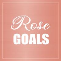 Rose Goals podcast