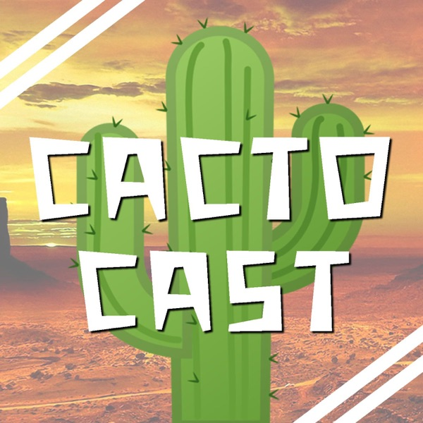Cacto Cast