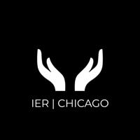 IER Chicago podcast