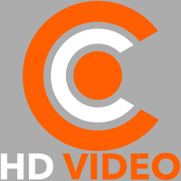 City Center Church - HD Video podcast