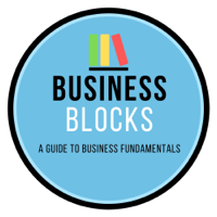 Business Blocks podcast