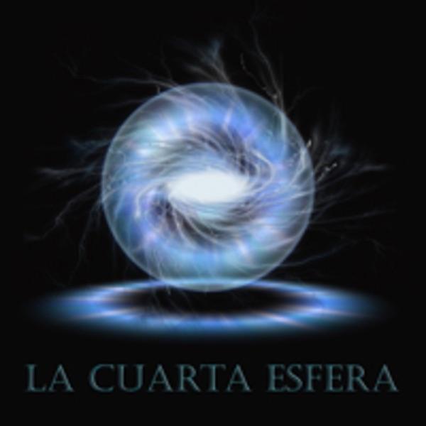 L4E - LA CUARTA ESFERA (PROGRAMA)