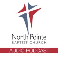 North Pointe Church podcast