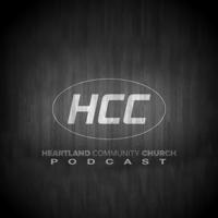 Heartland Community Church OKC Podcast podcast