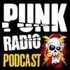 PUNK-RADIO PODCAST