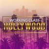 Working Class Hollywood artwork