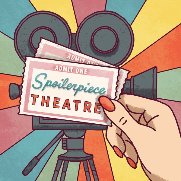 Spoilerpiece Theatre