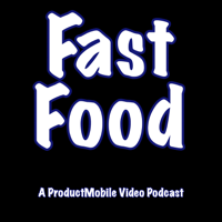 Fast Food Podcast podcast