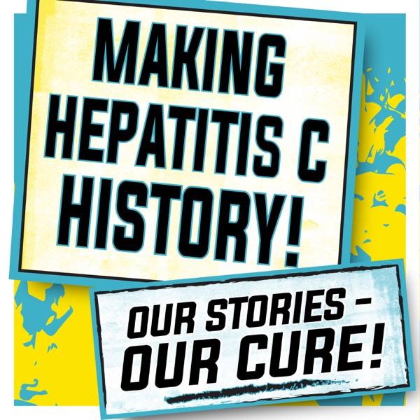 Making Hepatitis C History
