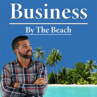 Business By The Beach