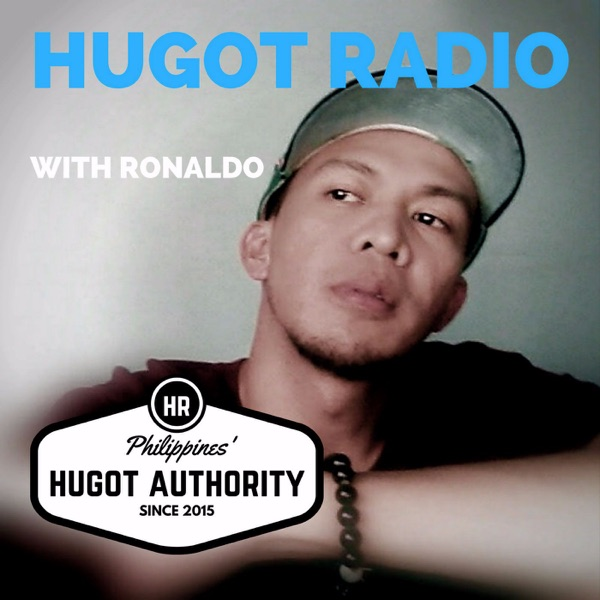 Hugot Radio Podcast