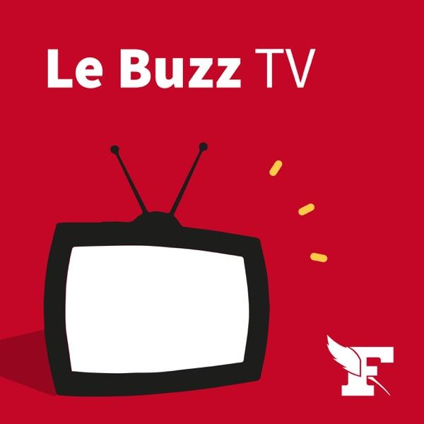 Le Buzz TV