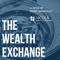 The Wealth Exchange with Mark Therriault