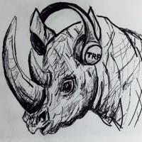 Team Rhino Podcasts podcast