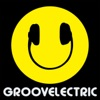 GROOVELECTRIC: Downloadable Soul artwork