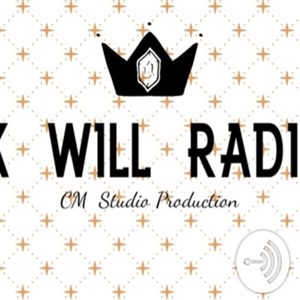 K Will Radio