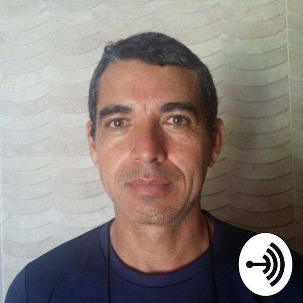 Edvaldo Barbosa Lacerda