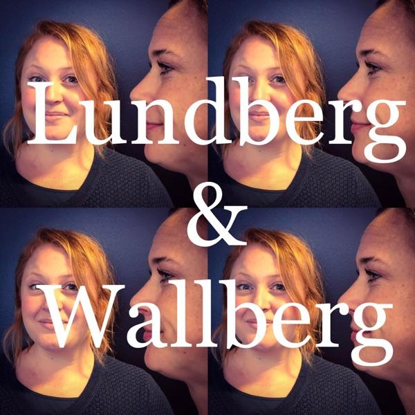 Lundberg & Wallberg skolspånar