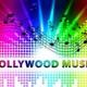 bollywood music explore by yashul goel