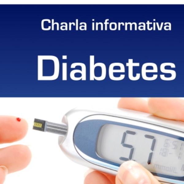 diabetes tipo 1 complicacion