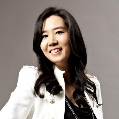 신지혜의 영화음악:cbs