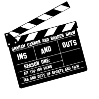 Ins and Outs podcast