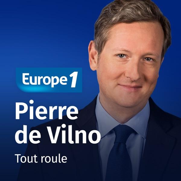 Tout roule - Pierre de Vilno