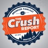 The Crush Report: A Denver Broncos Fancast