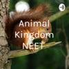 Animal Kingdom NEET