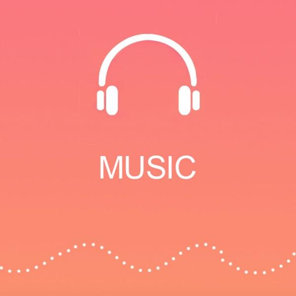 音乐季节:怀旧金曲 好声音陪你听