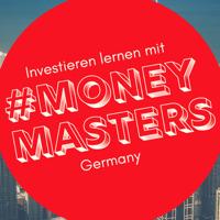 Investieren lernen - Aktien, Geldanlage, Altersvorsorge, Investing, Immobilien, Vermögen, reich werden, passives Einkommen,