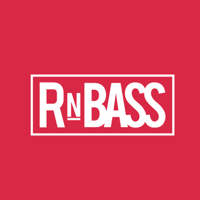 RnBass Radio podcast