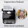 Copywriters Podcast artwork