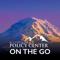 Washington Policy Center