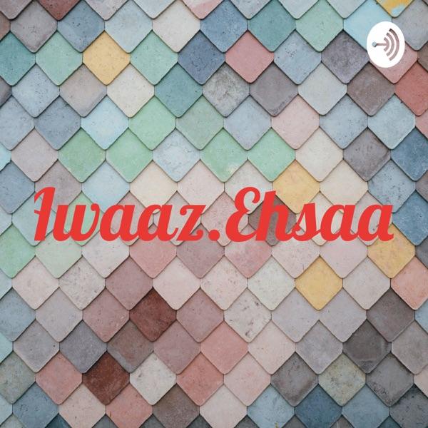 Awaaz.Ehsaas