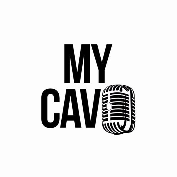 My Cave
