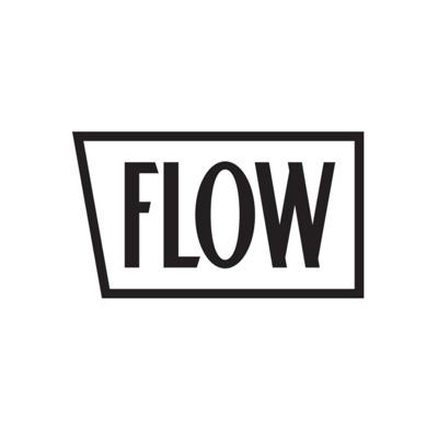 Редколлегия:The Flow