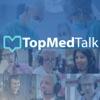 TopMedTalk artwork