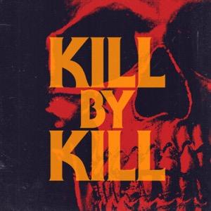 Kill By Kill