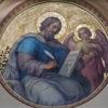 Matthew: Behold Your King! artwork