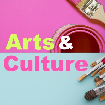 Arts & Culture - VOA Learning English:VOA Learning English