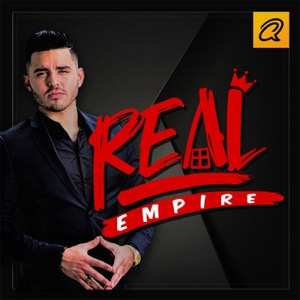 Real Empire Show