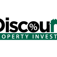 Discount Property Investor - Pro Tips and Short Clips podcast
