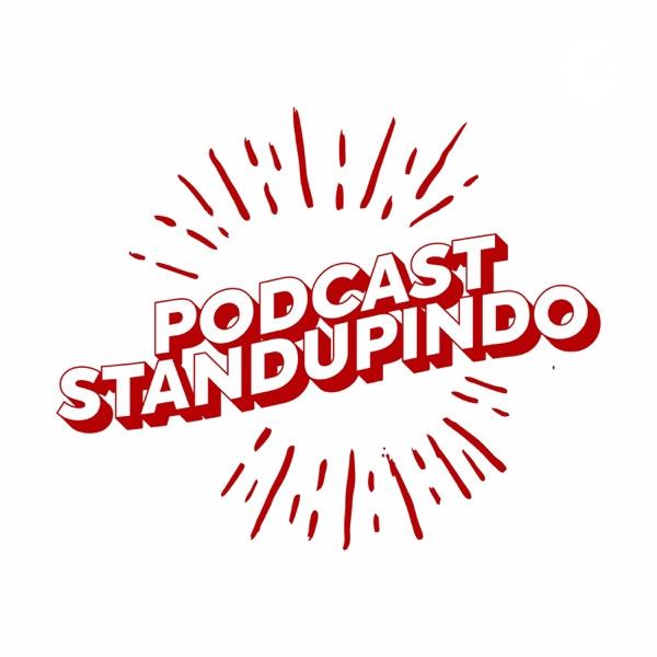 Podcast Standupindo