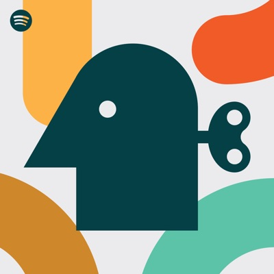 Entiende Tu Mente:Podcast y Mente Studio | Spotify Studios