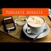 Podcast Nuggets artwork