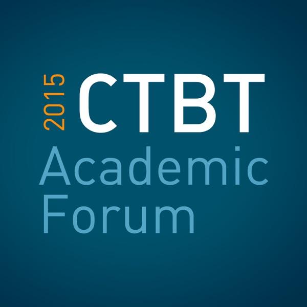 2015 Academic Forum