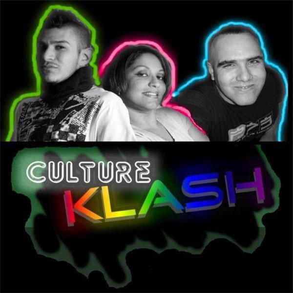 Culture Klash