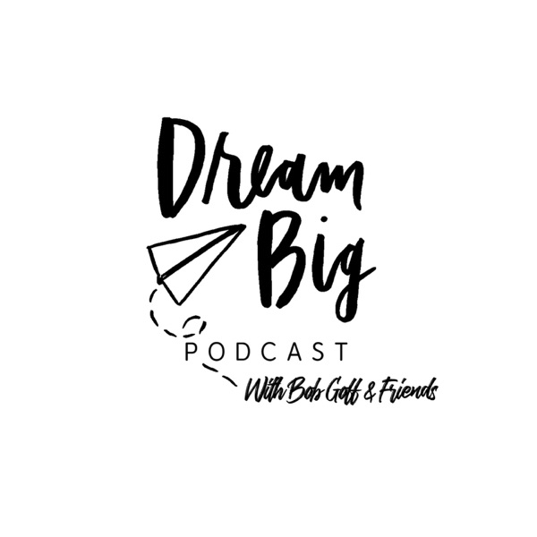 Top podcasts in Society & Culture | Podbay