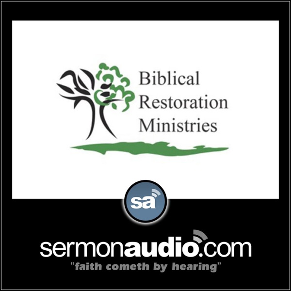 Biblical Restoration Ministries